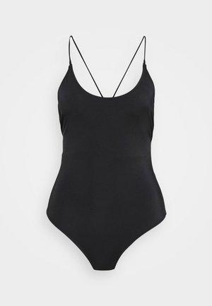 KARA  - Plavky - black