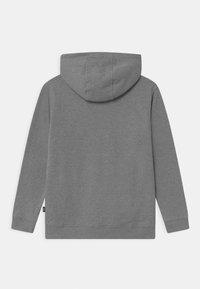 Vans - CLASSIC - Sweatshirt - grey - 1
