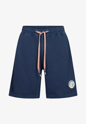 GEORGE - Shorts - dunkelblau