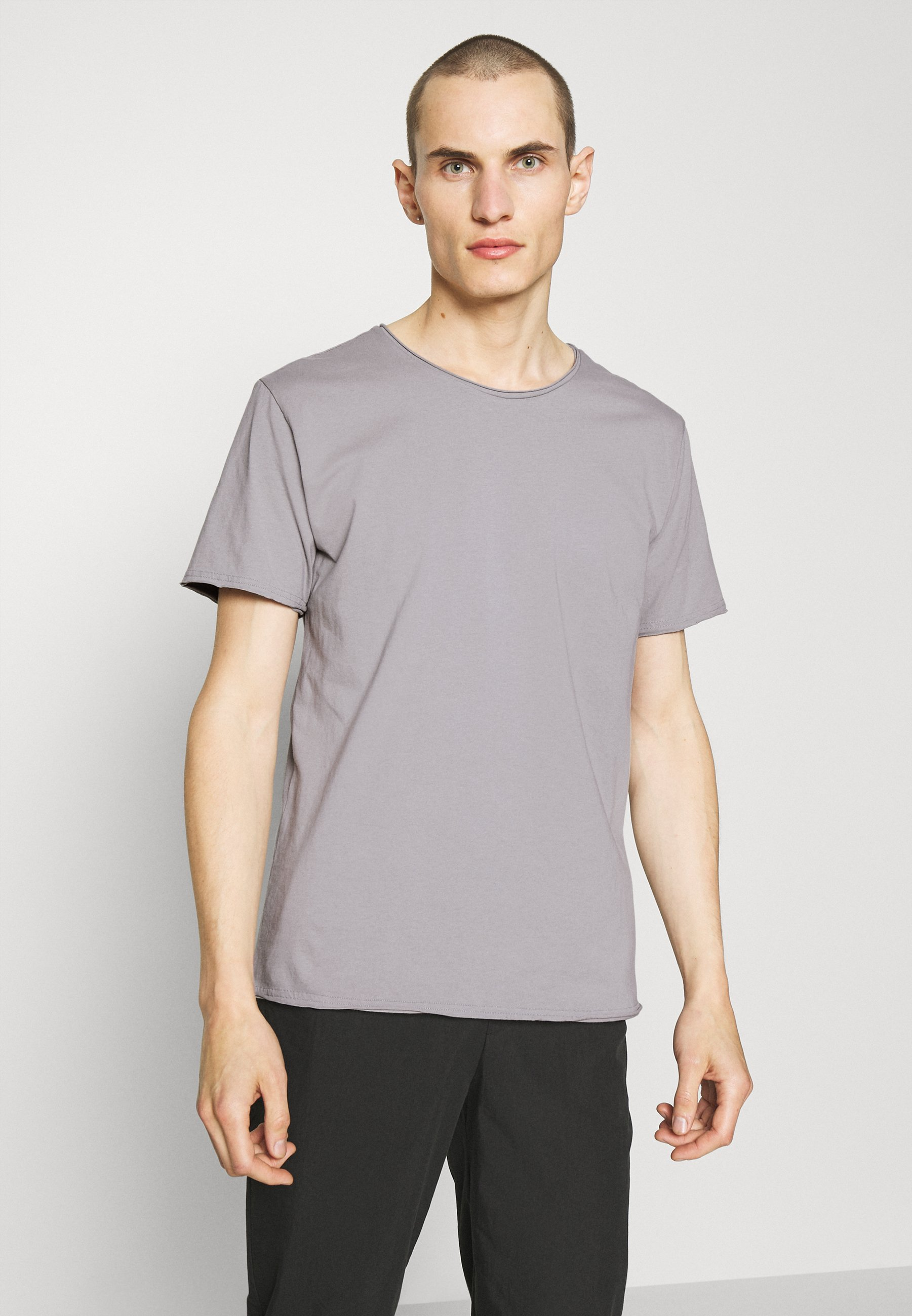 Men KENDRICK - Basic T-shirt