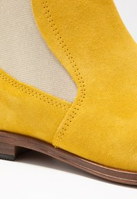 Marco Tozzi - Ankle boot - sun - 2