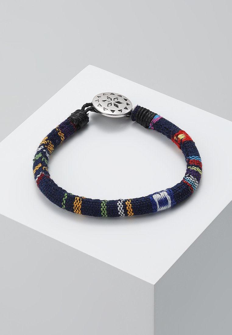 Homme ACAPULCO BRACELET - Bracelet
