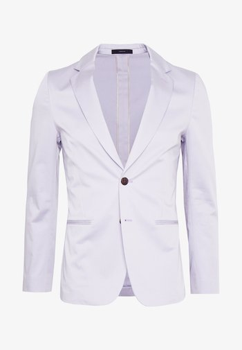 GENTS TAILORED FIT JACKET