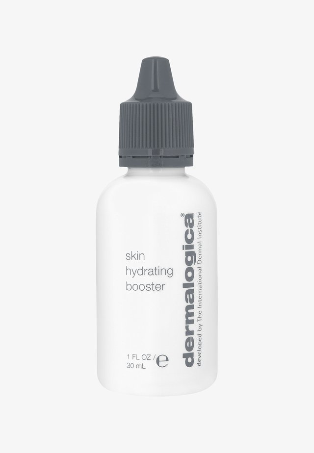 SKIN HYDRATING BOOSTER  - Serum - -