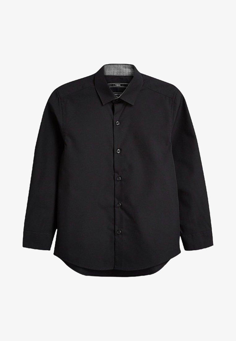Next - Camicia - black