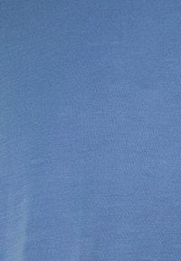 Houdini - TREE TEE - T-shirt basic - blue - 2