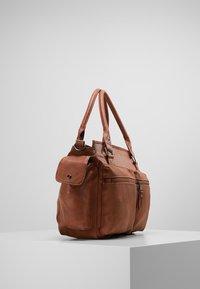 Kidzroom - Baby changing bag - brown - 3