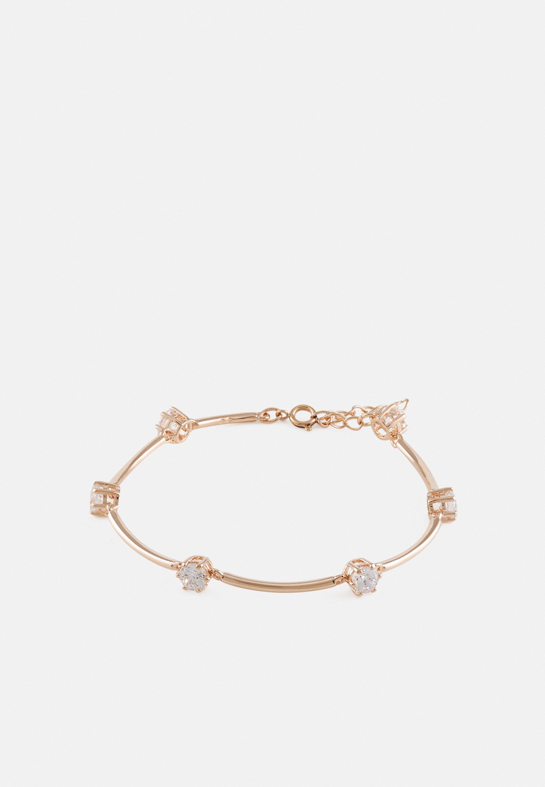 Women CONSTELLA BANGLE - Bracelet