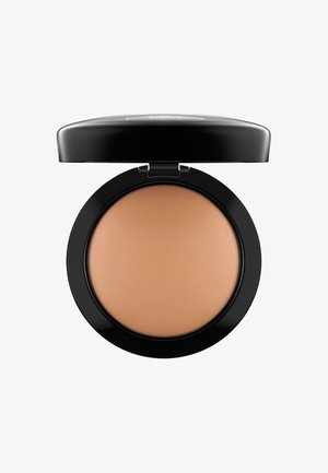 MINERALIZE SKINFINISH NATURAL - Powder - give me sun!