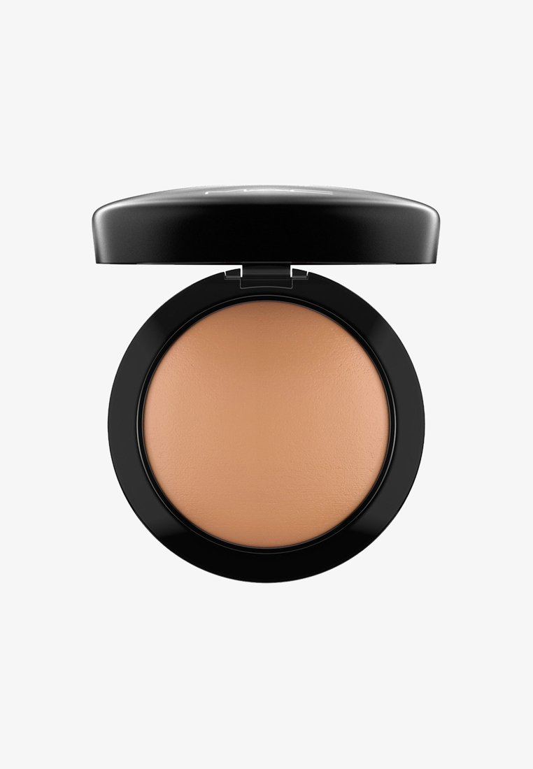 MAC - MINERALIZE SKINFINISH NATURAL - Puder - give me sun!