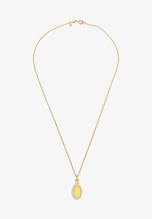 CLASSIC - Ketting - gold