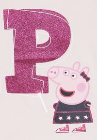 Name it - NMFPEPPAPIG DENISE - Top s dlouhým rukávem - potpourri - 4