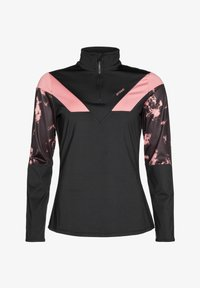 Protest - BUBBLE - Sports shirt - think pink - 5