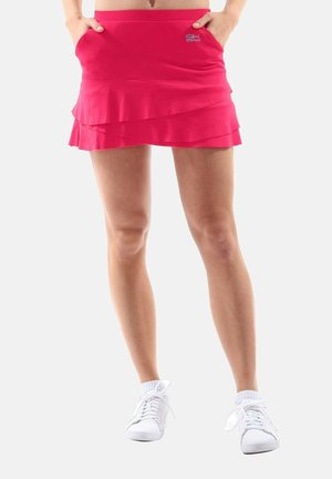TULIP  - Sports skirt - pink