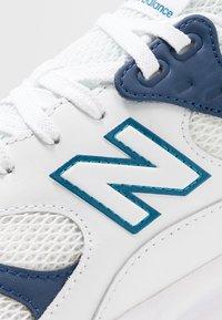 New Balance - MSX90 - Sneakers - white - 5