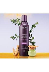 Aveda - INVATI ADVANCED™ EXFOLIATING SHAMPOO RICH - Shampoo - - - 3