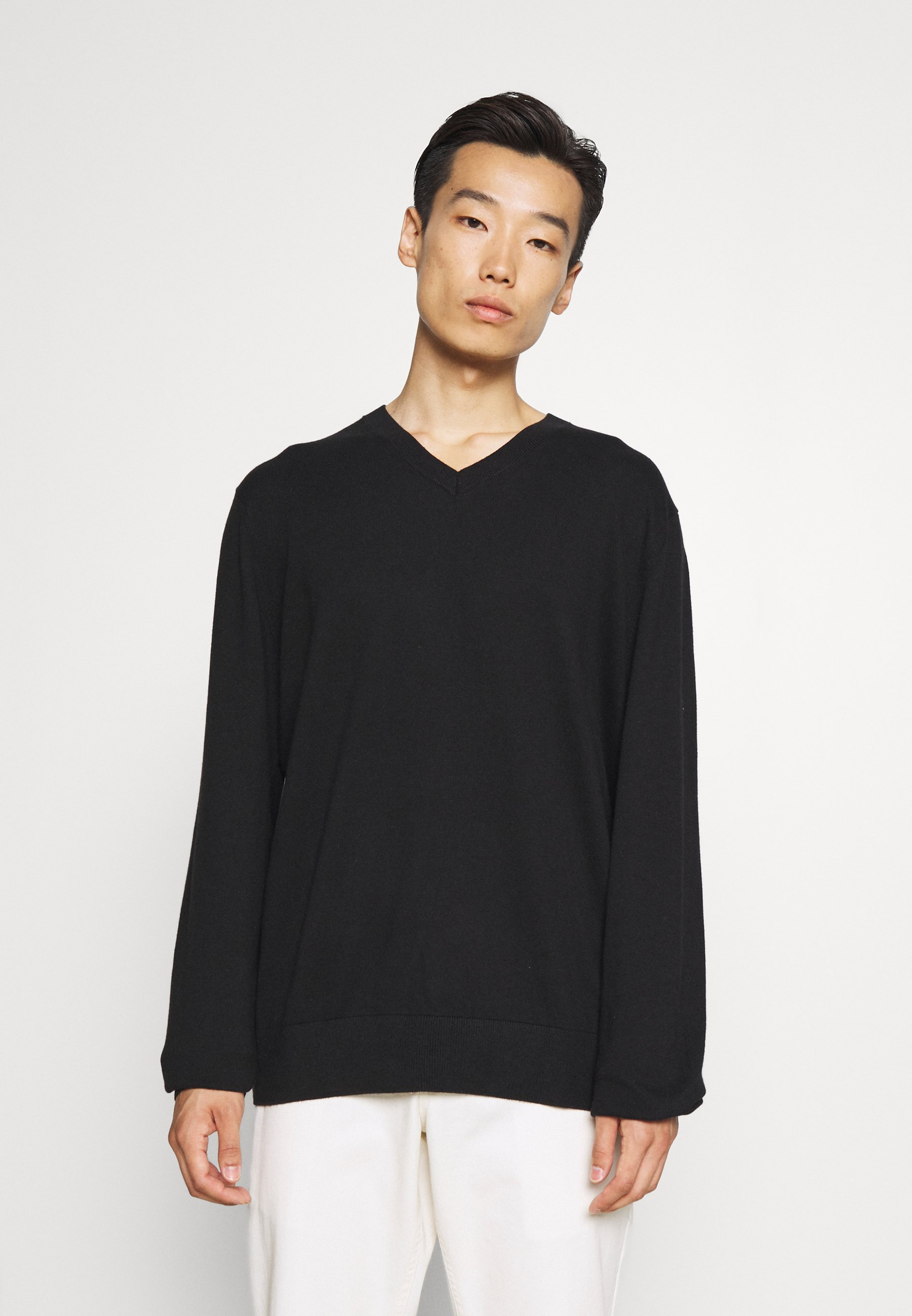 Homme V CORE  - Pullover