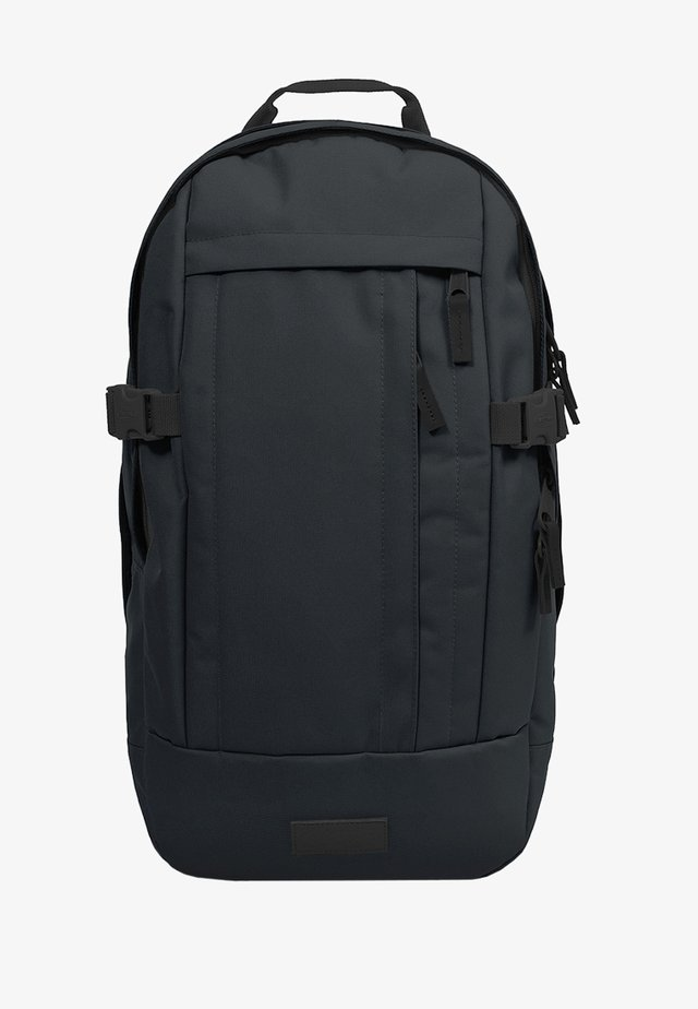 E X TRAFLOID/CORE SERIES - Mochila - black