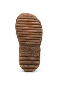 Naturino - SEE - Baby shoes - fuchsie - 4