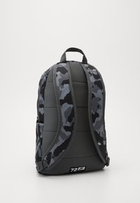 Nike Sportswear - ELEMENTAL  - Sac à dos - iron grey/white - 1