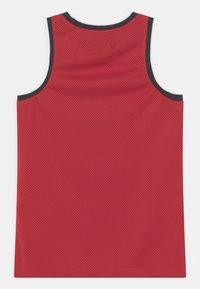 Jordan - JUMPMAN UNISEX - Top - gym red - 1