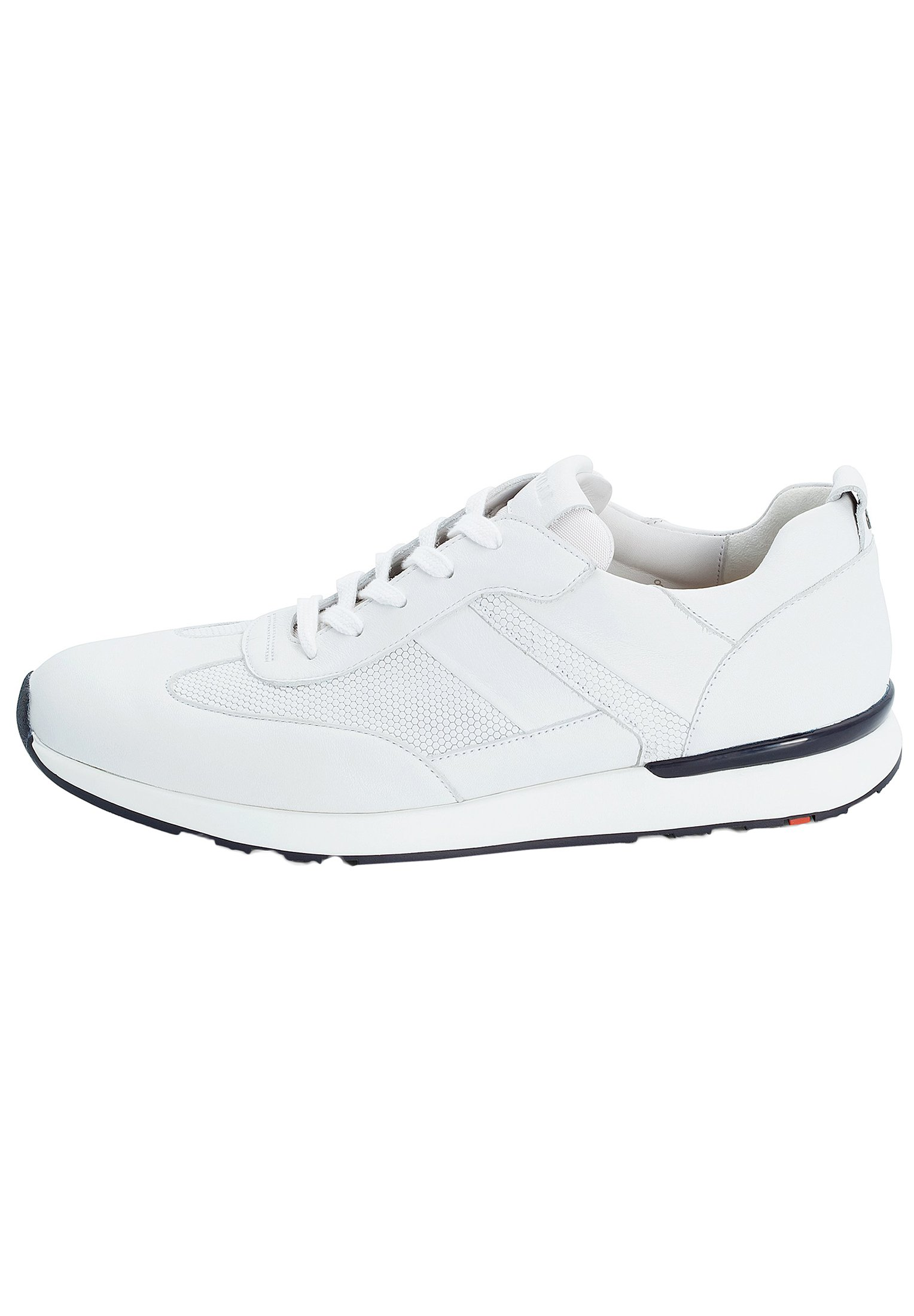 Homme SNEAKER ALFONSO - Baskets basses