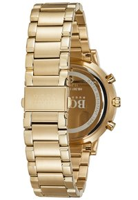 BOSS - INTEGRITY - Chronograph watch - gold coloured - 1