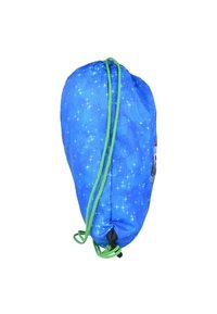 Travelite - HELDEN DER STADT   - Drawstring sports bag - marine - 2