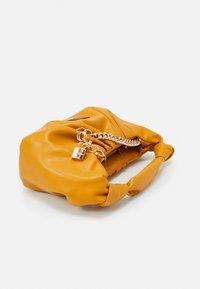 River Island - Handbag - yellow - 3