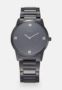 Guess - Watch - grey - 0