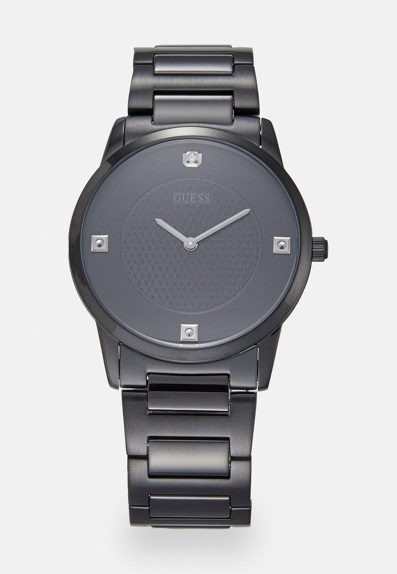 Guess - Watch - grey