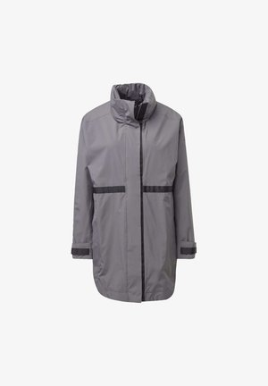 URBAN RAIN.RDY OUTDOOR JACKET - Parkatakki - grey