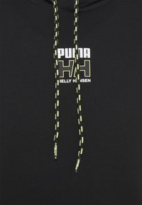 Puma - HELLY HANSEN - Sweatshirt - puma black - 2