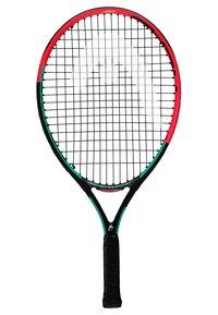 Head - IG GRAVITY  - Tennis racket - turquoise - 1