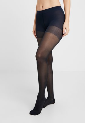 FLY CARE - Tights - marine