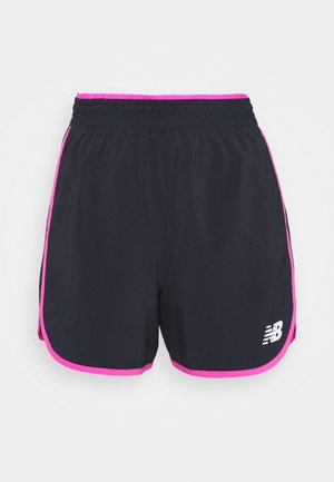 ACCELERATE - Sports shorts - fus fusion