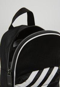 adidas Originals - MINI - Rucksack - black - 4