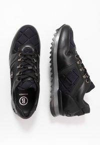 Bogner - SEATTLE - Trainers - black - 1