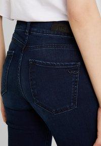 LTB - LONIA - Jeans Skinny Fit - ferla wash - 4