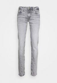 Pepe Jeans - HATCH - Slim fit jeans - new denim - 0