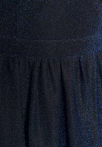 Mascara - Společenské šaty - navy - 2