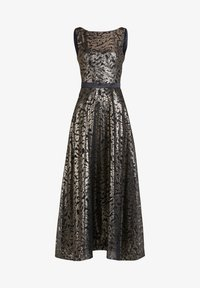 Vera Mont - Maxi dress - antique gold - 2