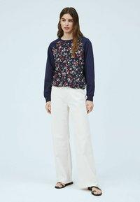 Pepe Jeans - JILL - Sweatshirt - multi - 1