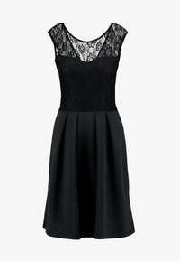 Anna Field - Cocktail dress / Party dress - black - 5
