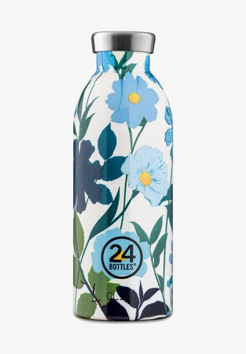 TRINKFLASCHE CLIMA BOTTLE FLORAL