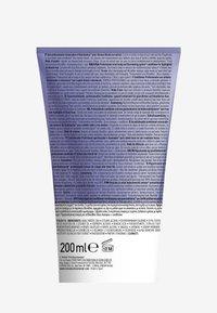 L'OREAL PROFESSIONNEL - Paris Serie Expert Blondifier Conditioner - Conditioner - - - 2