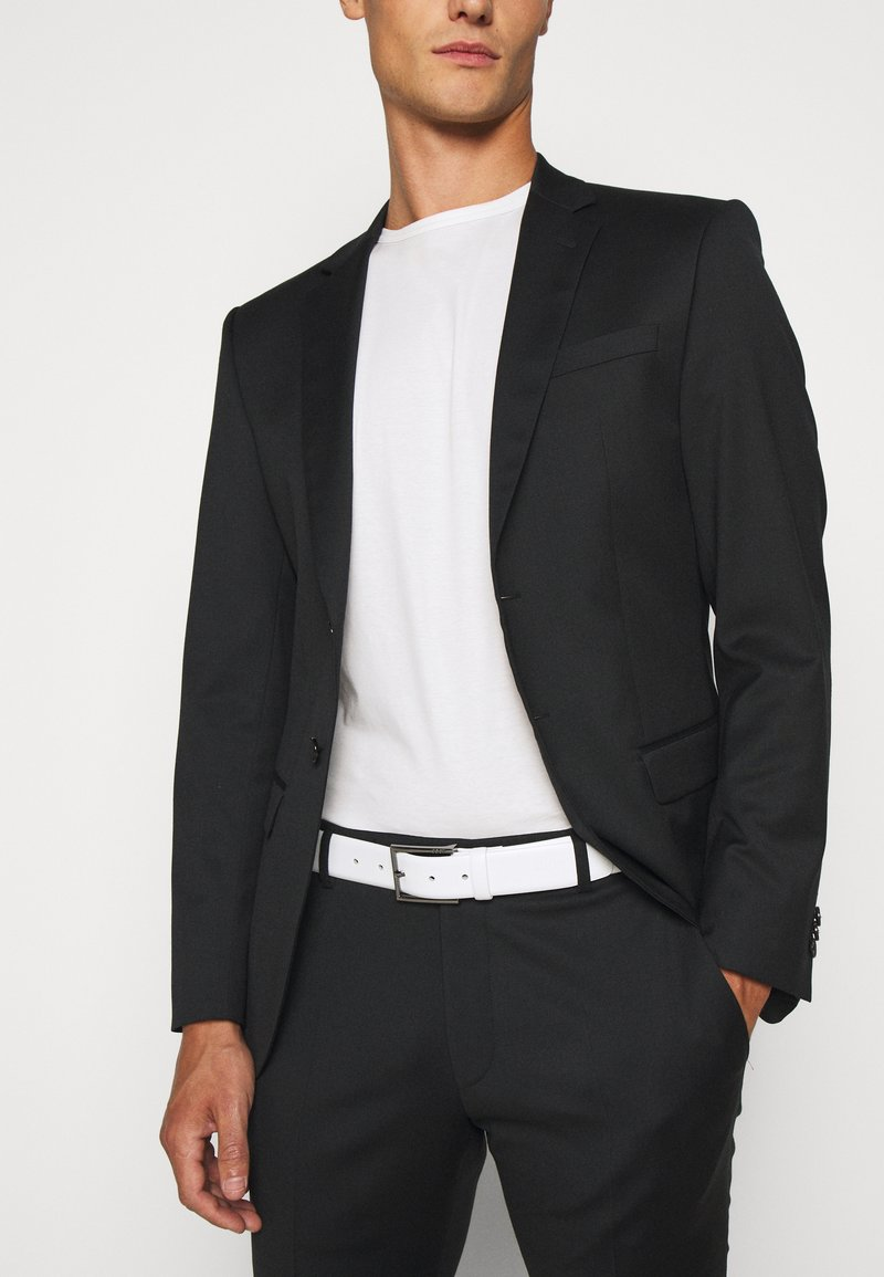 JOOP! - Belt - white