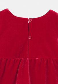 Name it - NBFROWA - Cocktail dress / Party dress - jester red - 2