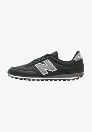 U410 - Trainers - black