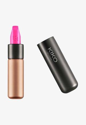 VELVET PASSION MATTE LIPSTICK - Lipstick - 306 fuchsia